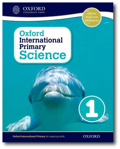 Oxford Careers Technology student book